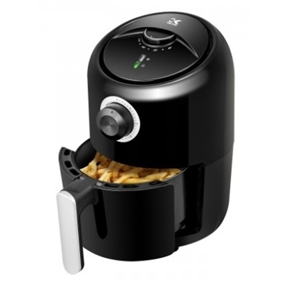Picture of Kalorik Personal Airfryer