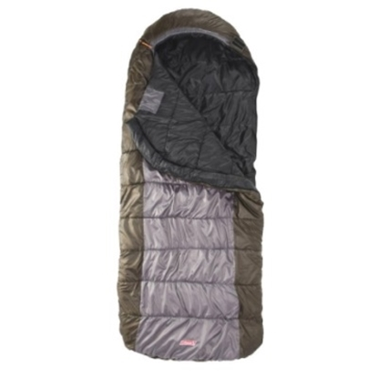 Picture of Coleman® Sleeping Bag Big Basin 15 Hybrid