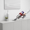 Picture of Dyson V10 Motorhead Cordless Vacuum