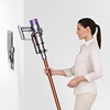 Picture of Dyson V10 Absolute Cordless Vacuum