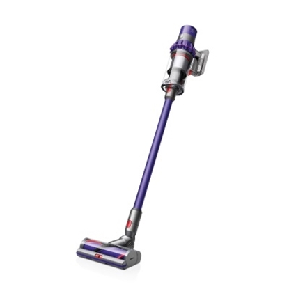 Picture of Dyson Cyclone V10 Animal Stick Vacuum