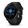 Picture of Garmin vivoactive 3 Music GPS Smartwatch - Black