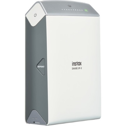 Picture of Fuji Instax SHARE SP-2 Printer with Film