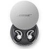 Picture of Bose® Sleepbuds™ Wireless Noise-Masking Earbuds