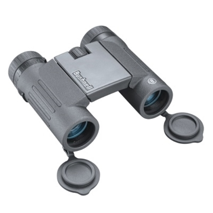 Picture of Bushnell® 10x25 Prime Binocular
