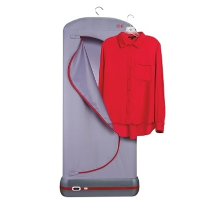 Picture of CHI Easy Steam Hands-Free Garment Steamer