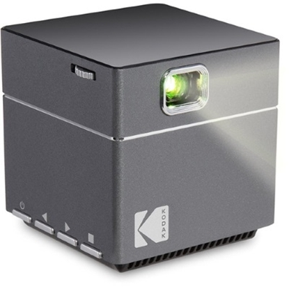Picture of Kodak Pocket Wireless Pico Projector
