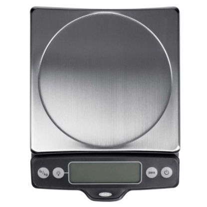 Picture of OXO Food Scale