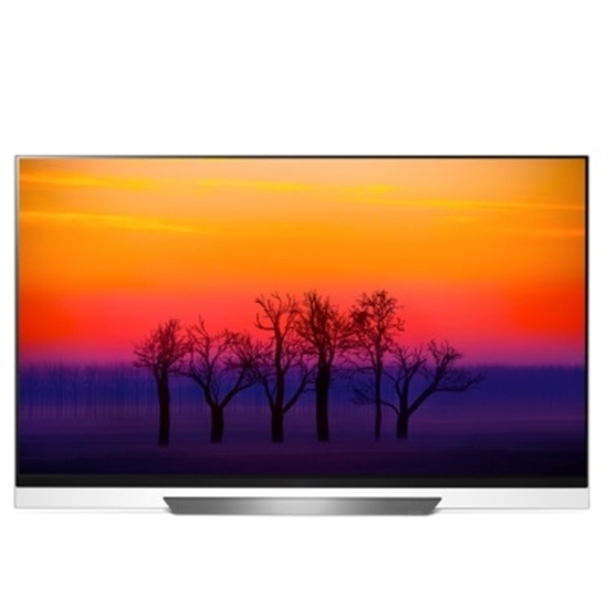 Picture of LG 65'' 4K HDR Smart OLED TV with AI ThinQ® & HDMI Cable