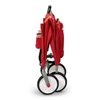 Picture of Radio Flyer® 3-in-1 EZ Fold Wagon with Canopy