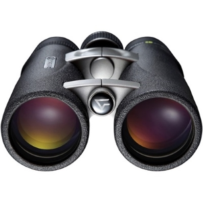 Picture of Vanguard 10x42 Waterproof Binocular with ED Glass