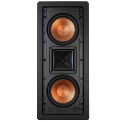Picture of Klipsch® R-5502-W II In-Wall Speaker