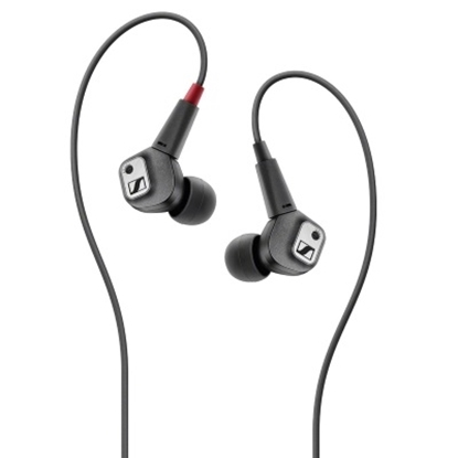 Picture of Sennheiser In-Ear Canal Pro-Inspired Headphones