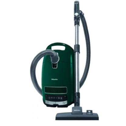 Picture of Miele Complete C3 Alize Canister Vacuum