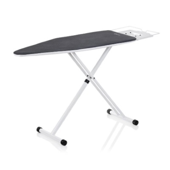 Picture of Reliable 100IB The Board Premium Home Ironing Board