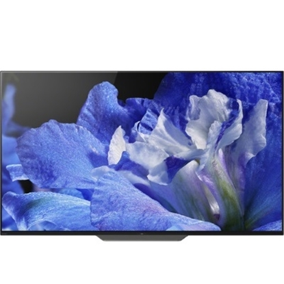 Picture of Sony 55'' OLED Smart 4K UHD TV with HDMI Cable