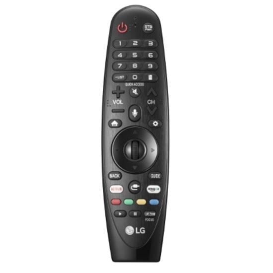 Picture of LG 2018 Magic Remote Control