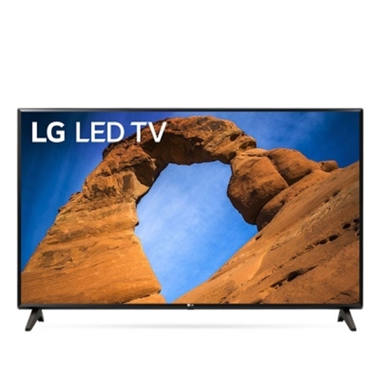 Picture of LG 49'' HDR Smart LED Full HD 1080p TV
