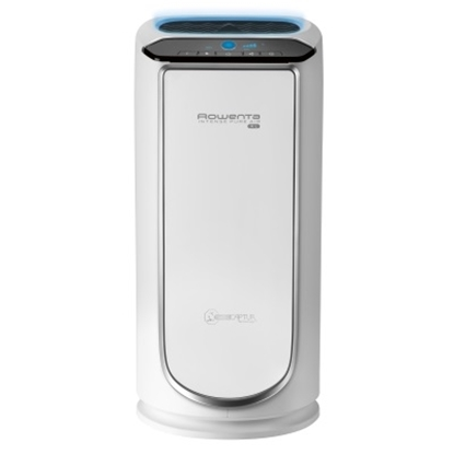 Picture of Rowenta Intense Pure Air XL Purifier