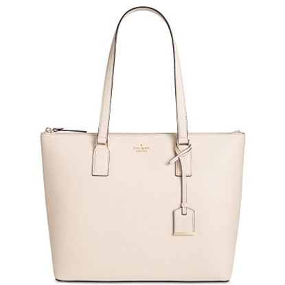 Picture of Kate Spade Cameron Street Lucie - Tusk
