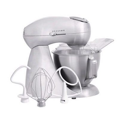 Picture of Hamilton Beach® Eclectrics® Stand Mixer