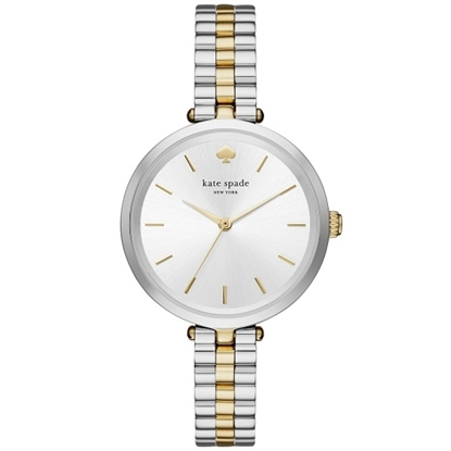 Picture of Kate Spade Holland Two-Tone Stainless Steel Watch