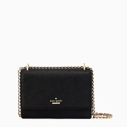 Picture of Kate Spade Cameron Street Hazel - Black
