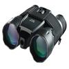 Picture of Atomic Night Hero Binoculars