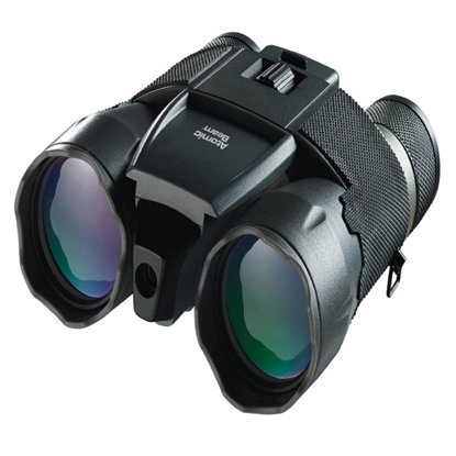 Picture of Atomic Night Hero Binoculars