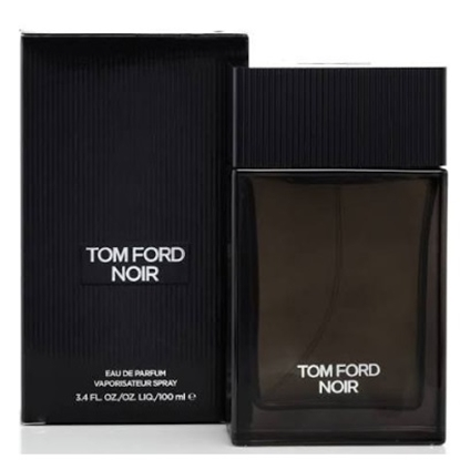 Picture of Tom Ford Noir for Men EDP - 1.7oz.