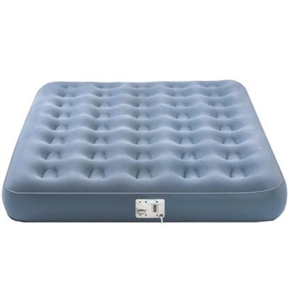 Picture of AeroBed® SleepAway Inflatable Bed - Full