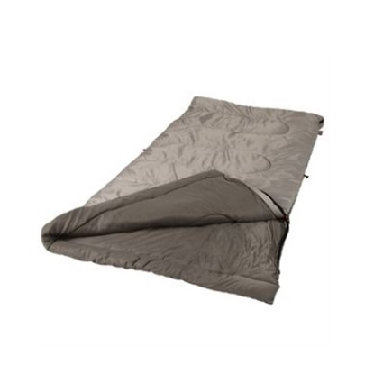 Picture of Coleman® Bryce™ Warm Weather Sleeping Bag