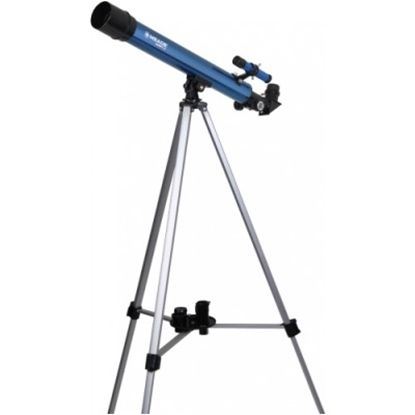 Picture of Meade® Infinity™ 50mm Altazimuth Refractor