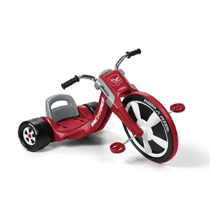 Picture of Radio Flyer® Big Flyer