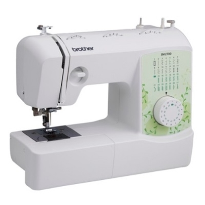 Picture of Brother 27-Stitch Sewing Machine