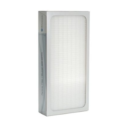 Picture of Blueair 400 Series Particle Filter