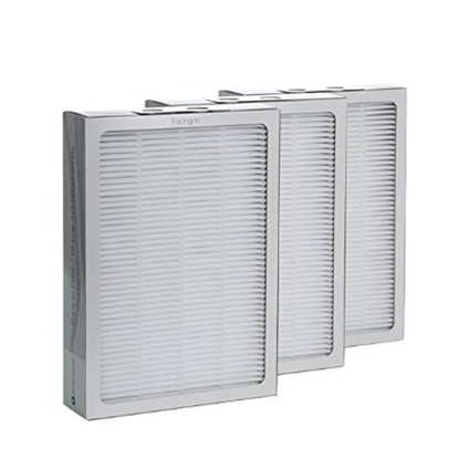 Picture of Blueair 500 and 600 Series Particle Filter Set