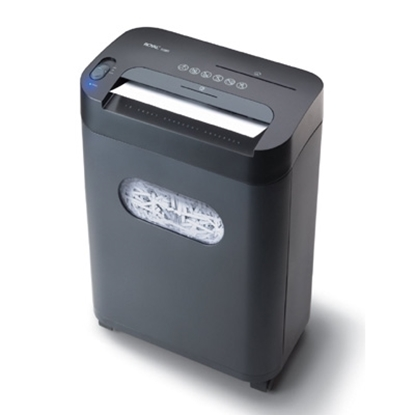 Picture of Royal 12-Sheet Shredder