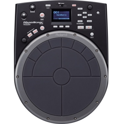 Picture of Roland® Handsonic Digital Hand Percussion
