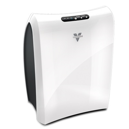 Picture of Vornado® AC350 True HEPA Whole Room Air Purifier
