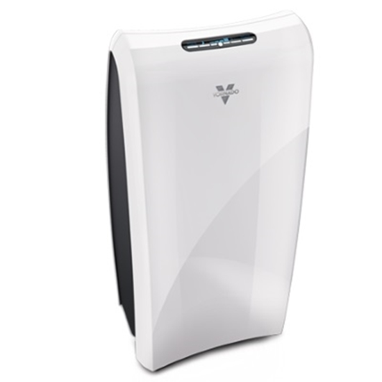 Picture of Vornado® AC550 True HEPA Whole Room Air Purifier