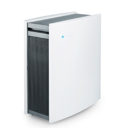 Picture of Blueair Classic 405 HEPASilent Air Purifier with Wi-Fi®