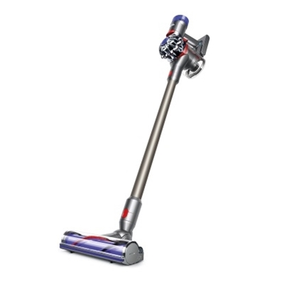 Picture of Dyson V8 Animal Stick Vacuum