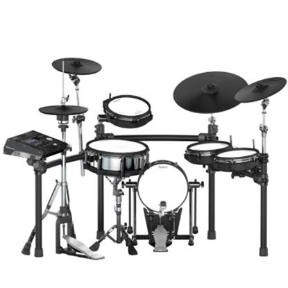 Picture of Roland® TD-50K-S V-Drums