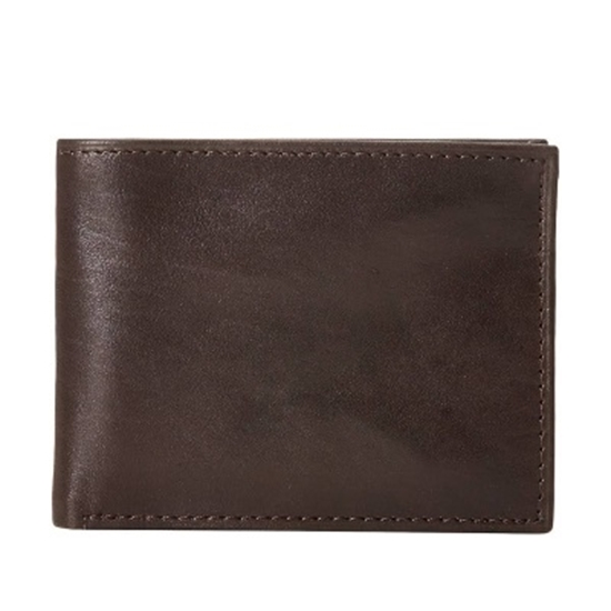 ce39a74680 MileagePlus Merchandise Awards. Steve Madden Glove Slimfold with ...