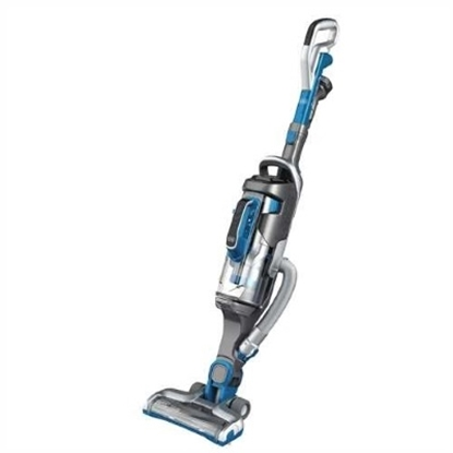 Picture of Black & Decker POWERSERIES™ PRO Cordless 2-in-1 Vacuum