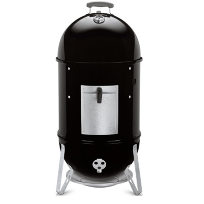 Picture of Weber® Smokey Mountain Cooker 18'' Smoker