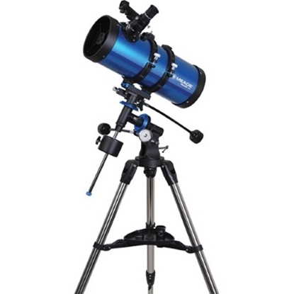 Picture of Meade® Polaris 127mm German Equatorial Refractor