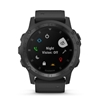 Picture of Garmin tactix® Charlie GPS Watch -Black