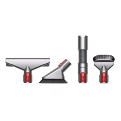 Picture of Dyson Quick Release Handheld Tool Kit